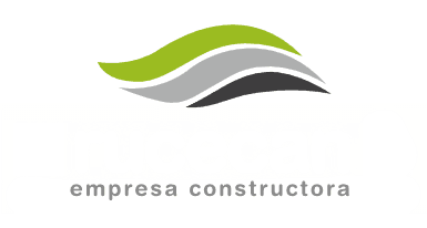 logo-rucecan-vertical