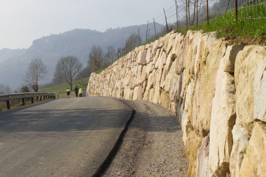 obra-carretera-rucecan